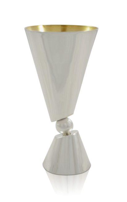 silver-judaica-nadav-art-contemporary-sterling-silver-kiddush-cup
