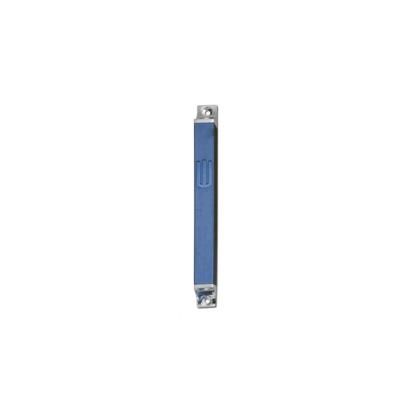 rectangular mezuzah small